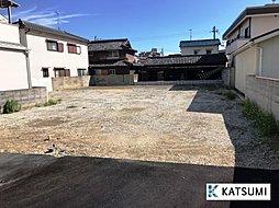 【勝美住宅プロデュース】パールヒルズ大久保町大窪 3区画の外観