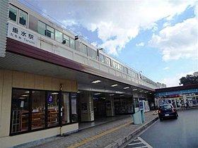 ◆JR垂水駅 徒歩20分(約1600m)