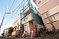 【赤羽駅13分・東十条駅7分】新築戸建が2千万円台で新登場