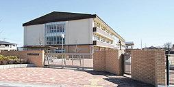 「高坂小学校」...
