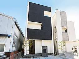 AREX守山区脇田町