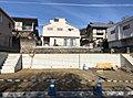 【コスモスフラワータウン】 宝塚市泉ガ丘 敷地115坪
