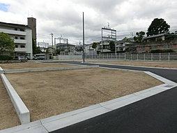 コスモスフラワータウン宝塚市平井5丁目 全19区画のその他