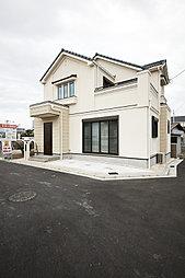 【おかげさまで30年】ドリームハウス西堤【長期優良住宅】