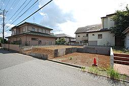 【Wish Home】ウィッシュタウン青葉町