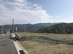 【ONLYONEの家】西宮名塩・全2区画 土地面積73坪・11...