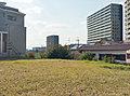 【PREMIUM東豊中町】60坪・建築条件無しに付、お好きなハウスメーカーで建築可