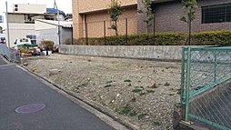【ONLY ONE】伊丹・北本町の家