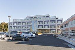 印西総合病院 ...