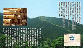 ◆土佐材(土佐ヒノキ)とは
