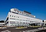 千葉西総合病院 900m