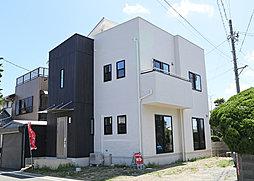 【ベスト・ハウジング】上島3丁目9期 新築一戸建て住宅(浜松市...