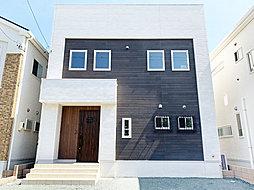 【ベスト・ハウジング】将監町3期 新築一戸建て住宅(浜松市東区)