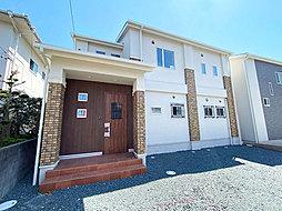 【ベスト・ハウジング】鹿谷町5期A・B号地 新築一戸建て住宅(浜松市中区)のその他