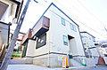 【永大グループ施工】 Likes Town さいたま市南区大谷口/JR京浜東北線「浦和」駅利用