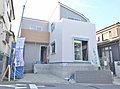 【永大グループ施工】 Likes Town さいたま市緑区大間木/JR武蔵野線「東浦和」駅利用可能