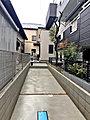 【永大グループ施工】Likes Town 川口市道合/JR武蔵野線「東浦和」駅徒歩28分