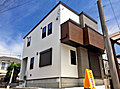 【永大グループ施工】Likes Town さいたま市緑区三室/JR京浜東北線「北浦和」駅利用可能