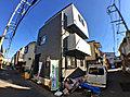 【永大グループ施工】 さいたま市南区松本/JR武蔵野線「西浦和」駅利用可能