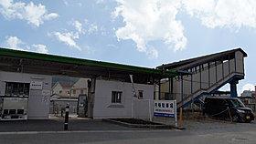 JR姫新線「播磨高岡」駅徒歩19分