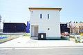 【ミハマホーム】 エクニール牧野【全6区画】牧野駅より徒歩9分