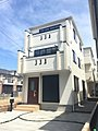 コスモタウン新曽  戸田駅から駅歩11分の立地   3,780万円(税込)