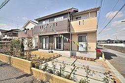 【東武野田線川間駅徒歩14分】ダイワハウジングの新築5LDK ...