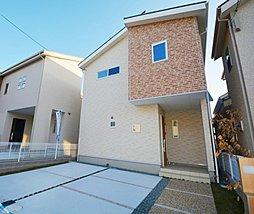 【日本中央住販】ハートフルビレッジ奈良八条 全28区画 2期分...