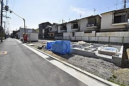 N'sスタイル弓削町(3期)