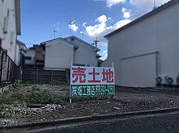 京都市北区紫野1区画限定