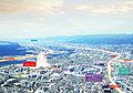 【KANJU】シーサイドガーデンズ西宮甲子園 ~総83区画のビッグシティ~