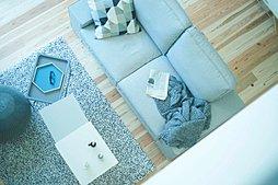 家に「なまえ」を贈ろう。~SOUSEI建築設計事務所が提案する...