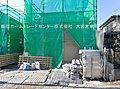 【駅徒歩7分、生活環境充実】 上尾市谷津