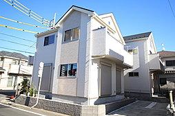 ~いいだのいい家~ ブルーミングガーデン本町田 【 JR横浜線...