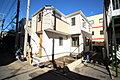 ~いいだのいい家~ 南加瀬3丁目 【 生活便利・子育て適した住環境。人気の対面式キッチン 】