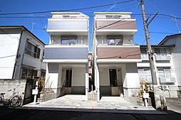 ~いいだのいい家~ ハートフルタウン南成瀬 【 JR横浜線「成...