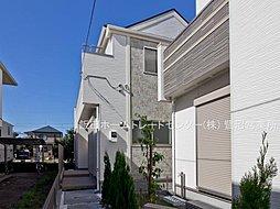 ~いいだのいい家~ ブルーミングガーデン南林間8丁目 【 小田...