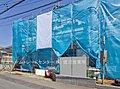 ~いいだのいい家~ ブルーミングガーデン南大谷3期 【 小田急線「町田」駅 徒歩圏 】