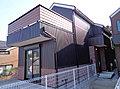 【Bellシリーズ 陽だまりの家】~妙蓮寺新築2棟~駅徒歩2分【A棟建物内見可能になりました】