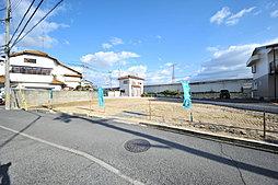 井原里駅前 全3区画