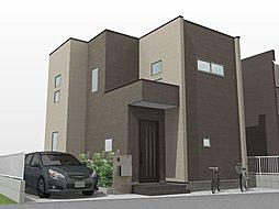 【駅徒歩7分】鴻巣吹上本町1丁目の外観