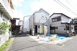 富士見市関沢3