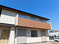 ナイスパワーホーム佐藤エスアリーナ 南街区【夏涼しく、冬暖かい/ナイスの地震に強い家】