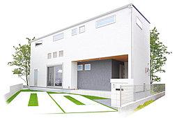 ファインステージ千代田東Part.7の外観