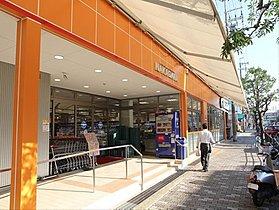 京阪本線「牧野駅」へは徒歩14分(自転車6分)