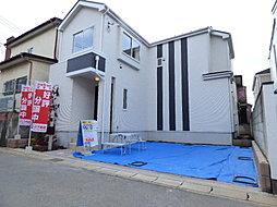 【 地図あります 】 元山駅 歩5分 4LDK 敷地41坪 N...