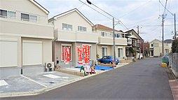 南バルコニー採用 NEW 2,780万円より(^^)v 新生活...