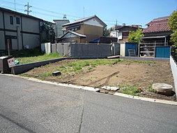 Smart Village亀岡町