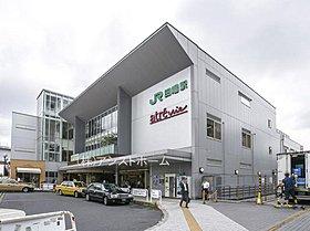 JR山手線・京浜東北線「田端」駅まで徒歩8分