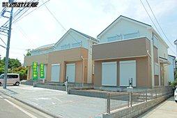 東青梅・河辺2駅利用可能 スーパーコンビニ近く買物便利で静かな...